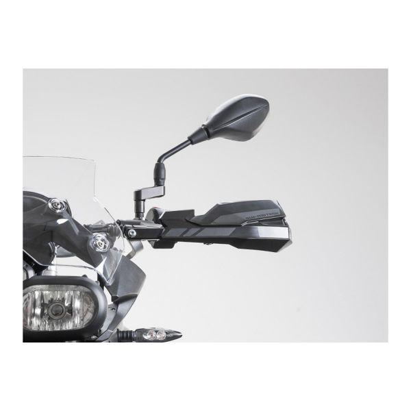 Handguard Moto SW-Motech Kit Handguard KOBRA TRIUMPH Tiger 800 XR / XRx / XRt C301/C302/A 17-20-