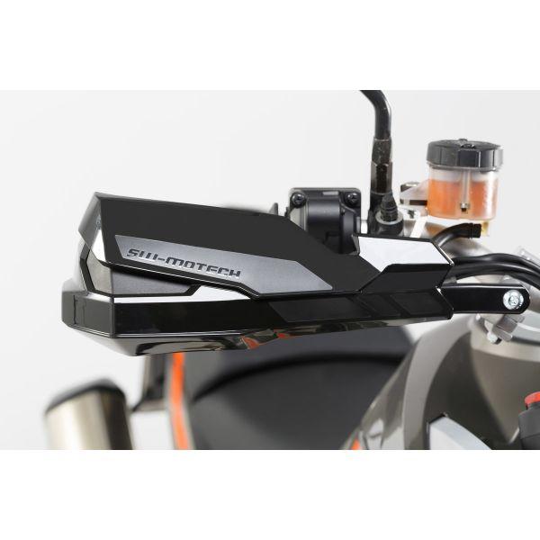 Handguard Moto SW-Motech Kit Handguard KTM 1290 Super Adventure S KTM Adventure 16-20-