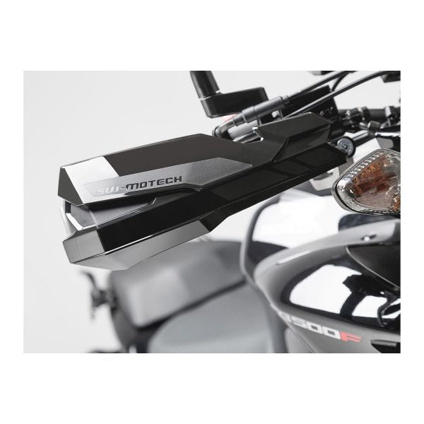 Handguard Moto SW-Motech Kit Handguard SUZUKI V-Strom 1000 / XT WDD0 16-20-