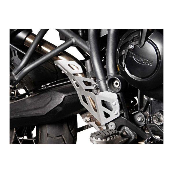 Accesorii Protectie Moto SW-Motech Protectie Calcai Dreapta TRIUMPH Tiger 800 XR / XRx / XRt C301/C302/A 17-20-