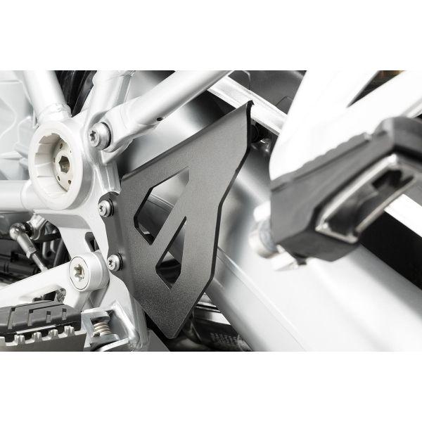 Protectii Cilindru/Rezervor Frana SW-Motech Protectie Cilindru Frana set BMW R1200/1250 GS