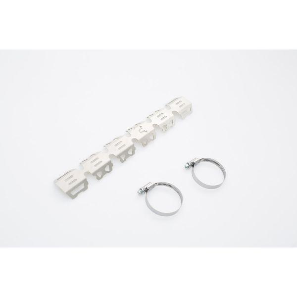 Accesorii Protectie Moto SW-Motech Protectie Galerie TRIUMPH Tiger 800 XR / XRx / XRt C301/C302/A 32-50 mm 17-20-