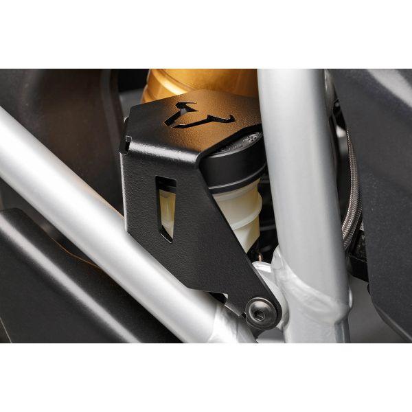 Protectii Cilindru/Rezervor Frana SW-Motech Protectie Rezervor Frana BMW R1200 /1250 GS/Adventure