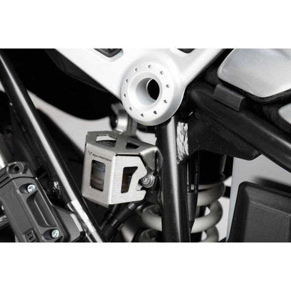 Protectii Cilindru/Rezervor Frana SW-Motech Protectie Rezervor Frana BMW RNINE T