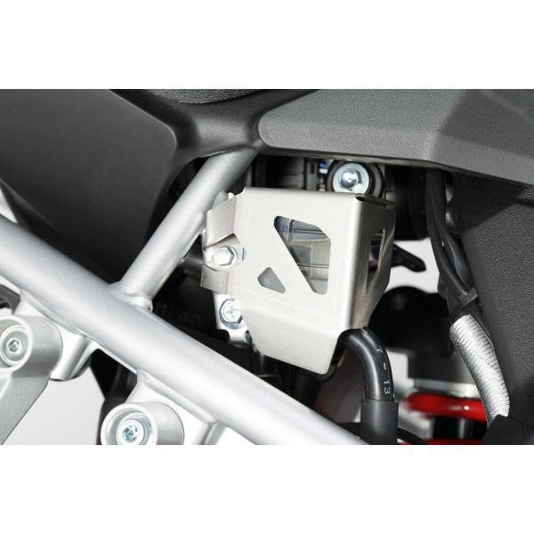 Handguard Moto SW-Motech Protectie Rezervor Lichid Frana HONDA CRF1000L Africa Twin SD06 17-20