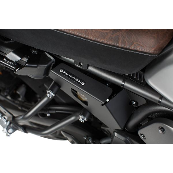 Protectii Cilindru/Rezervor Frana SW-Motech Protectie Rezervor Frana set Yamaha XSR 700 ABS