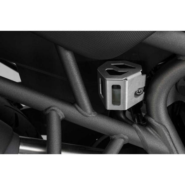 Protectii Cilindru/Rezervor Frana SW-Motech Protectie Rezervor Frana Triumph Tiger 800/Yamaha MT10