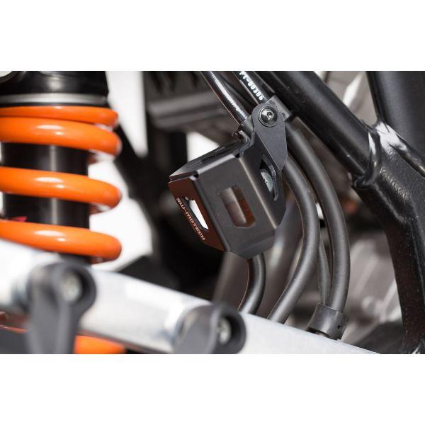 Accesorii Protectie Moto SW-Motech Protectie Rezervor Lichid Frana KTM 1290 Super Adventure S KTM Adv 16-20-