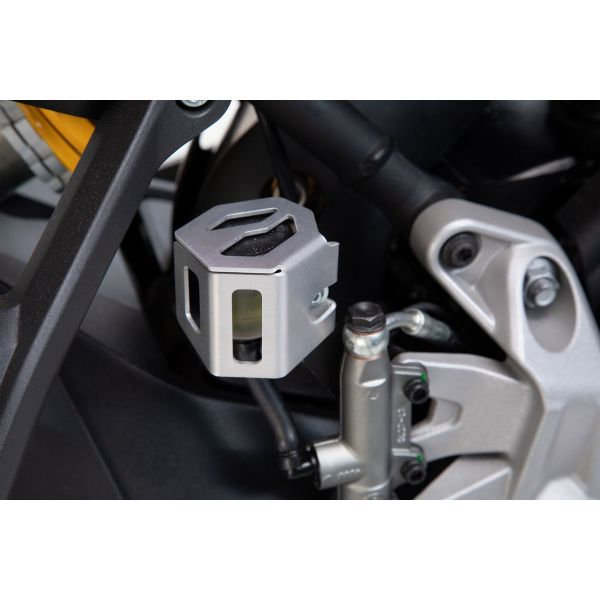 Accesorii Protectie Moto SW-Motech Protectie Rezervor Lichid Frana KTM 790 Adventure KTM 790 19-20-