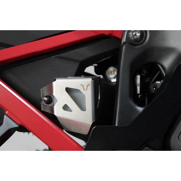 Accesorii Protectie Moto SW-Motech Protectie Rezervor SUZUKI V-Strom 1000 / XT WDD0 16-20-