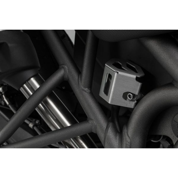 Accesorii Protectie Moto SW-Motech Protectie Rezervor TRIUMPH Tiger 800 XR / XRx / XRt C301/C302/A 17-20-