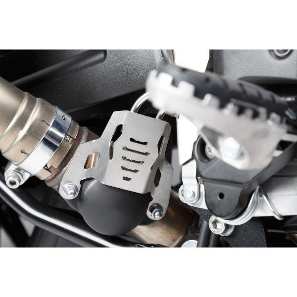 Accesorii Protectie Moto SW-Motech Protectie Supapa Evacuare SUZUKI V-Strom 1000 / XT WDD0 16-20-