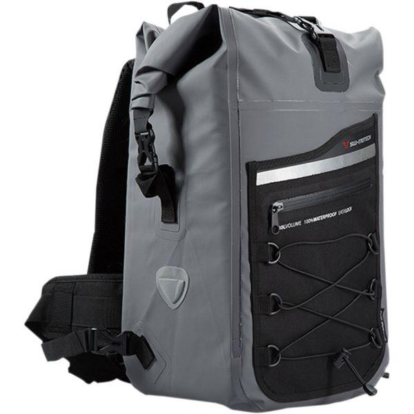 Genti Moto Strada SW-Motech Rucsac Drybag 300 Backpack