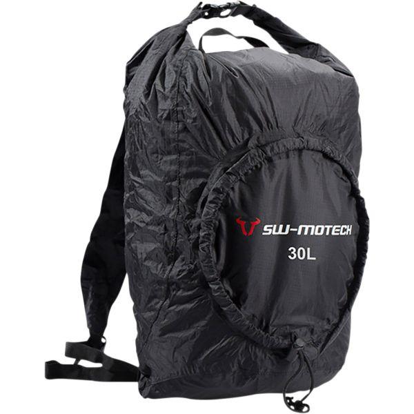 Genti Moto Strada SW-Motech Rucsac Backpack Flexpack