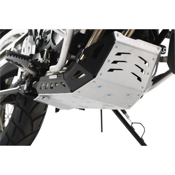 Scut Motor SW-Motech Scut Moto BMW F 800 GS Adventure 4G80/4G80r (K75) 16-20-