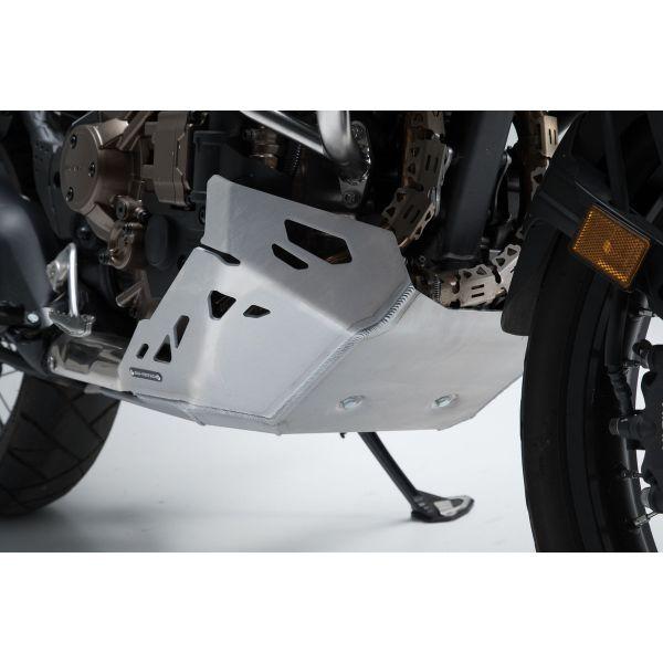 Scut Motor SW-Motech Scut Moto HONDA CRF1000L Africa Twin SD06 17-20-