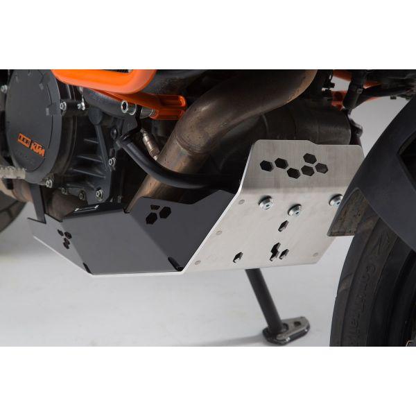 Scut Motor SW-Motech Scut Motor KTM 1290 Super Adventure S KTM Adventure 16-20-