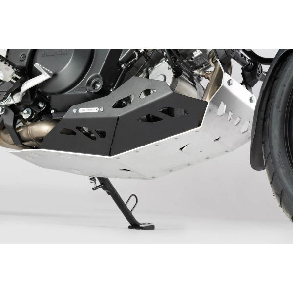 Scut Motor SW-Motech Scut Motor SUZUKI V-Strom 1000 / XT WDD0 16-20-