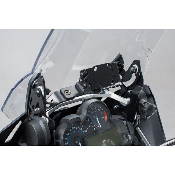 Accesorii Protectie Moto SW-Motech Sistem Rigidizare BMW R 1250 GS 1G13 (K50) 18-20-