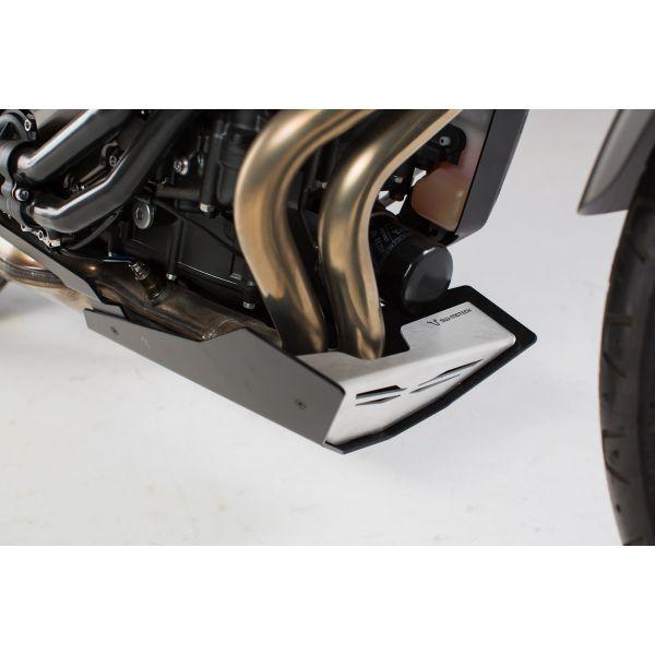 Accesorii Protectie Moto SW-Motech Spoiler Fata YAMAHA MT-07 Tracer / Tracer 700 RM14/RM15 16-20-