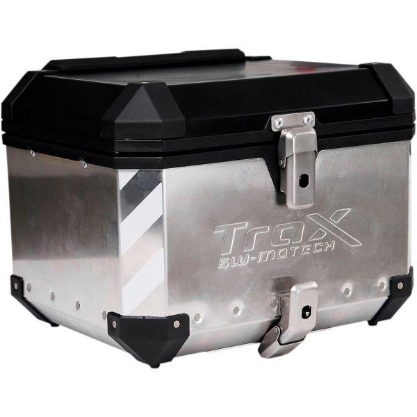 Genti Moto Strada SW-Motech Stickere Reflectorizante Trax Ion Refl  2