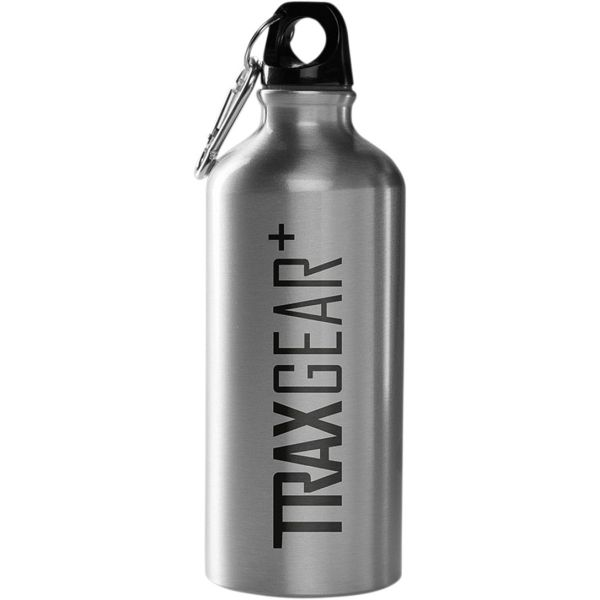 Genti Moto Strada SW-Motech Sticla Trax Bottle
