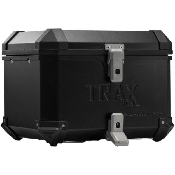 Genti Moto Strada SW-Motech Top Case Trax Ion 38 B