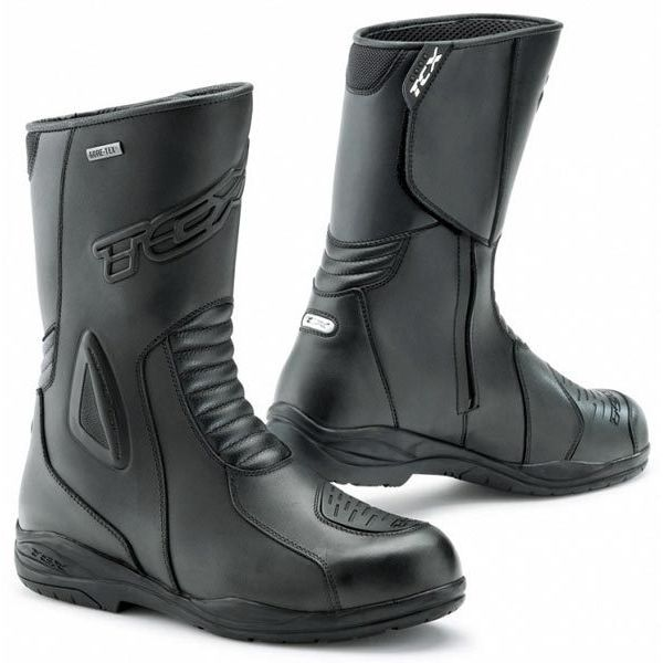 Cizme Moto Touring Tcx Cizme X-Five Plus Gore-Tex
