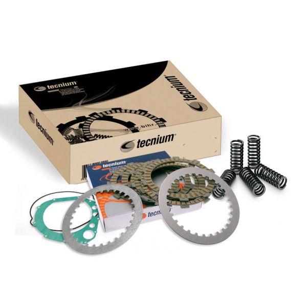 Ambreiaj Tecnium Kit Complet Ambreiaj KTM EXC250/300
