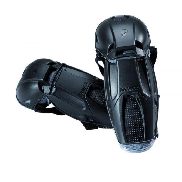 Protectii MX-Enduro Copii Thor Cotiere Quadrant Copii