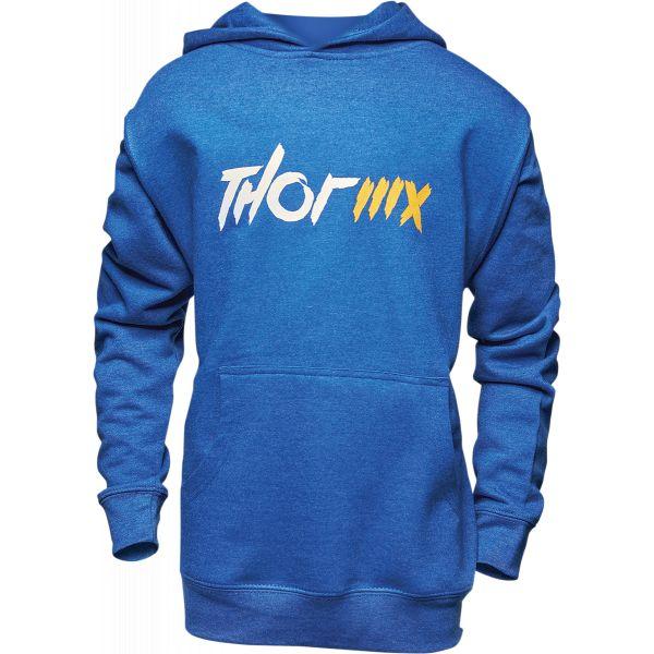 Imbracaminte Copii Thor Hanorac Copii MX Royal 2021