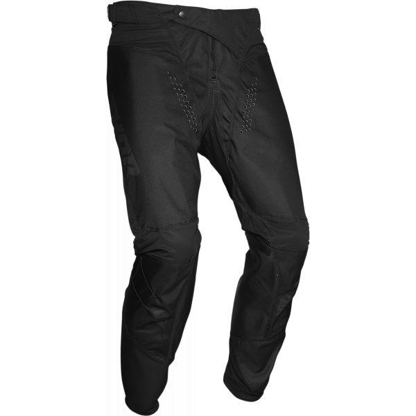 Pantaloni MX-Enduro Thor Pantaloni Pulse Blackout 2020