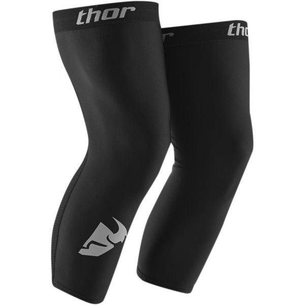 Genunchiere si Orteze Thor Protectie Genunchiere Comp Sleeve S5