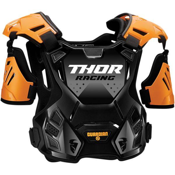 Protectii Piept-Spate Thor Protectie Piept Guardian  S20 Or/Bk