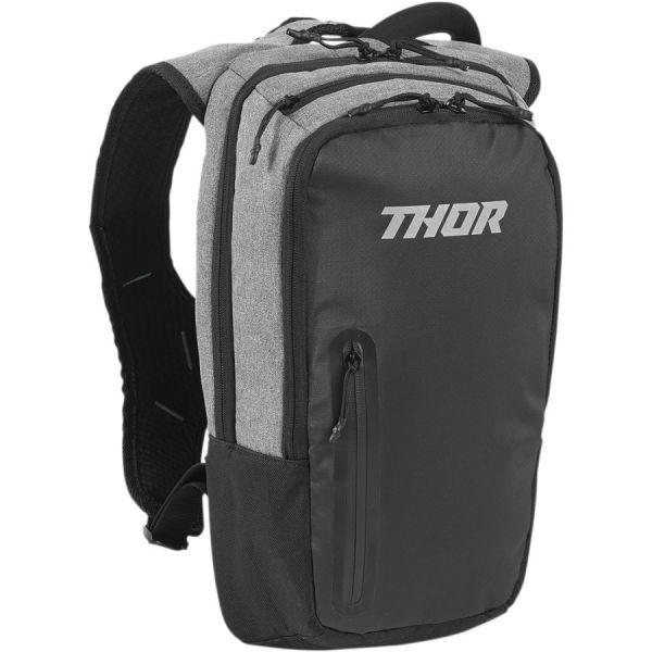Rucsaci Hidratare Thor Rucsac Hidratare Hydrant Black/Gray 2L S9