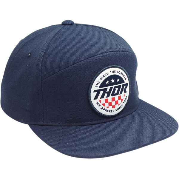 Thor Sapca Patriot S20 Navy
