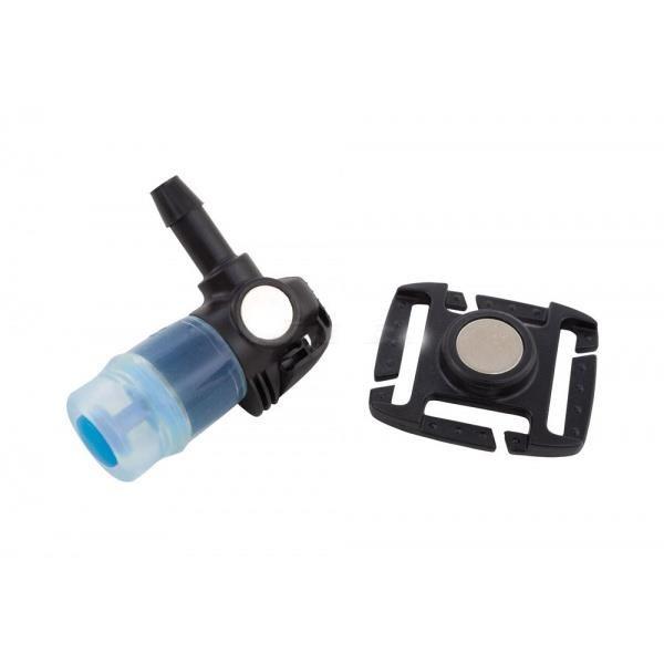 Rucsaci Hidratare Thor Valva Magnetica Rucsac Hidratare BPA S9