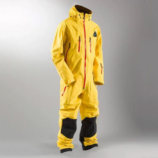 Tobe LICHIDARE STOC Combinezon Mono Suit Ludo Freesia 2019