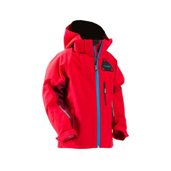 Kids Jackets Tobe Novus Jacket Formula 2020 Kids