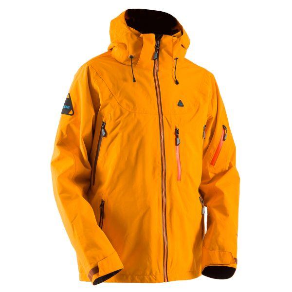 Tobe Geaca Snow Novo Jacket Autumn Glory 2020