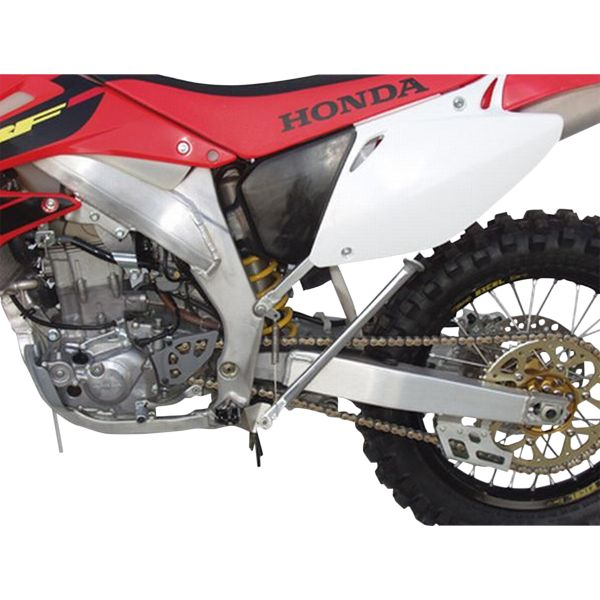 Cricuri moto Trail Tech Cric HONDA CR 250/450
