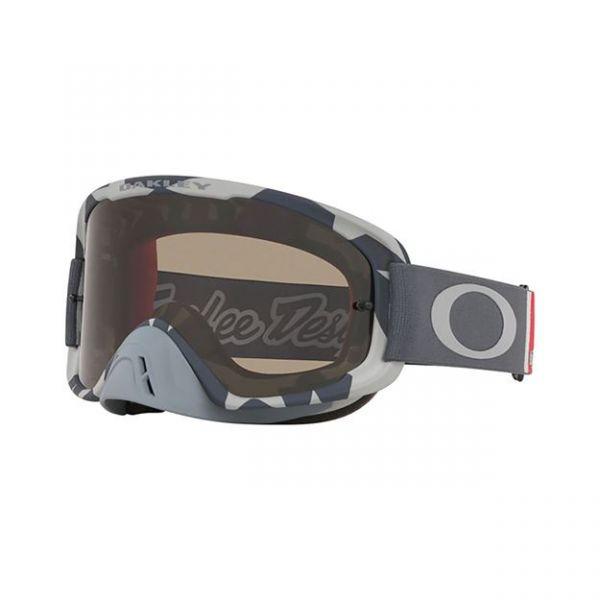 Ochelari MX-Enduro Oakley Ochelari Mx O-Frame 2.0 Mx Tld