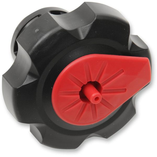 Canistre si Recipienti Tuff Jug Buson Rezervor Honda Quick Fill  Black/Red