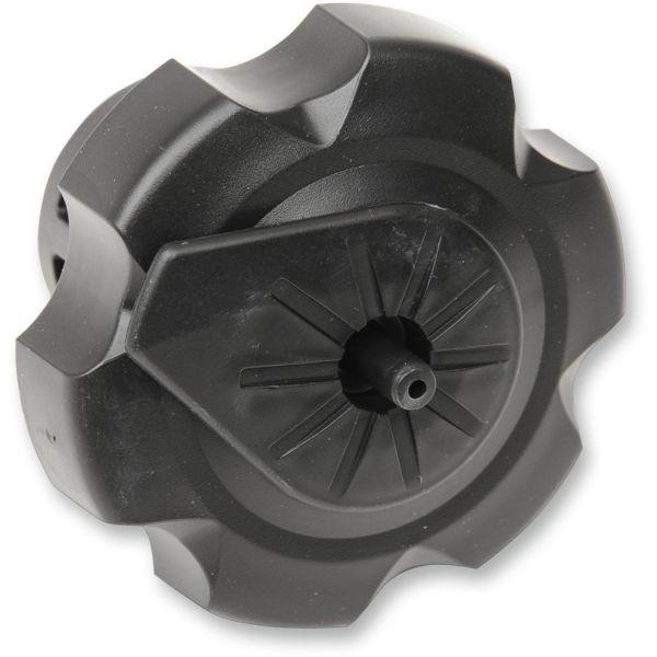 Canistre si Recipienti Tuff Jug Buson Rezervor Kawasaki Quick Fill Black