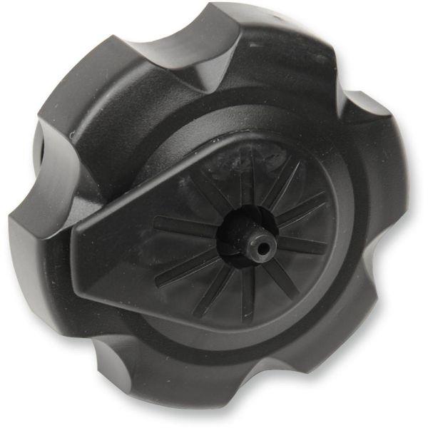 Canistre si Recipienti Tuff Jug Buson Rezervor Yamaha Quick Fill Black