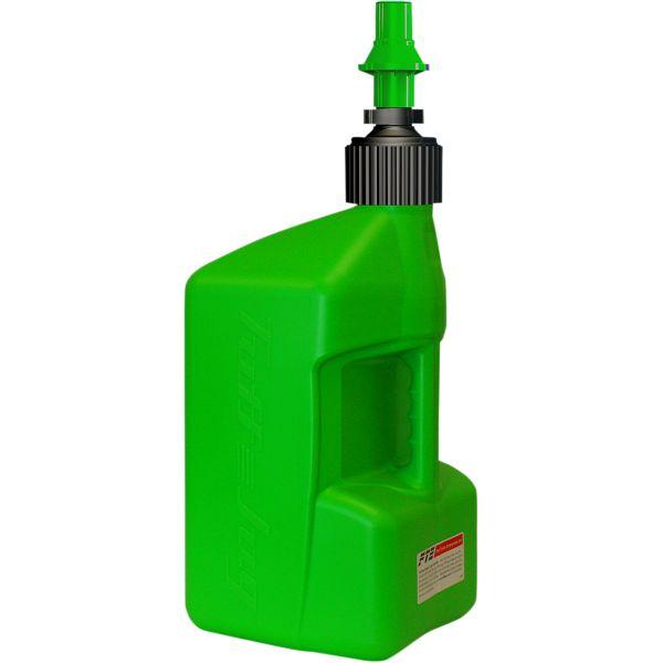 Canistre si Recipienti Tuff Jug Canistra 10L Green
