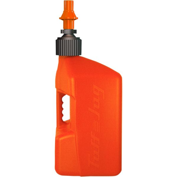 Canistre si Recipienti Tuff Jug Canistra 10L Orange