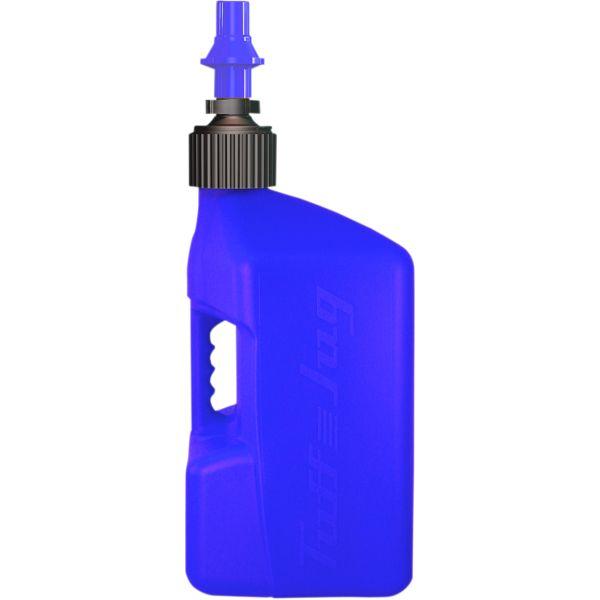 Canistre si Recipienti Tuff Jug Canistra 20L Blue