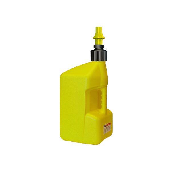 Canistre si Recipienti Tuff Jug Canistra 20L Yellow