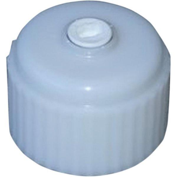 Canistre si Recipienti Tuff Jug Dopa Canistra Standard White
